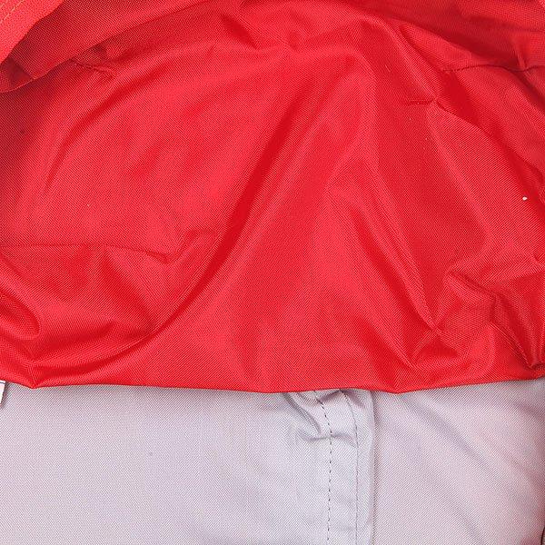 Рюкзак спортивный Gregory Nw Miwok Tropic Orange от Proskater