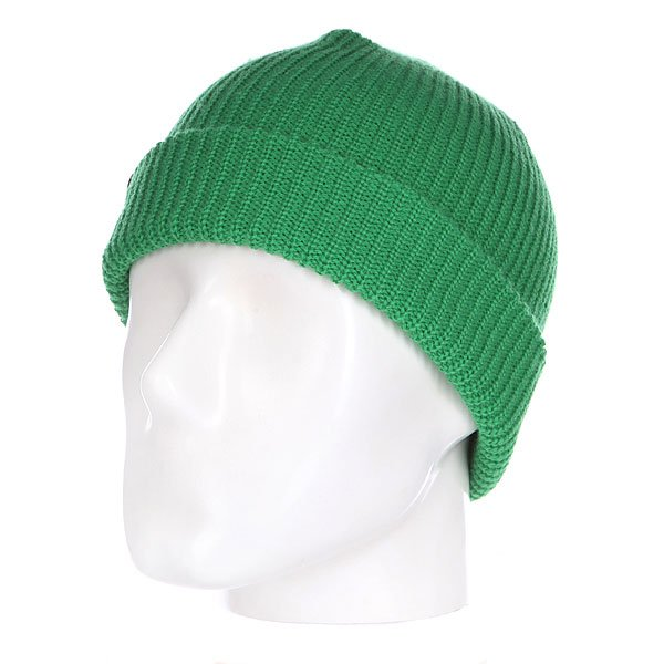 Шапка носок Globe Halladay Beanie Rotton Apple шапка globe ryley beanie plum marle