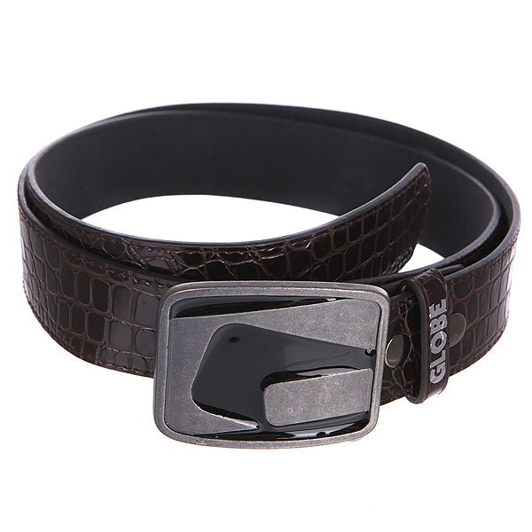 ре-ме-нь-globe-glover-belt-black