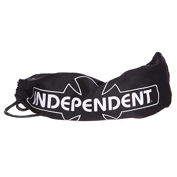 Очки Independent Lost Boys Black/Red/White
