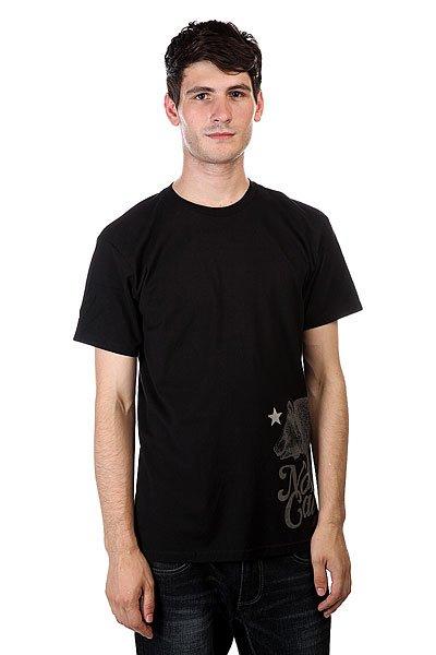 футболка-nor-cal-fort-ord-black