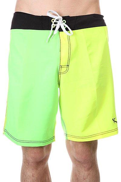 Шорты пляжные Lost Whoopie NlmДанная модель не имеет внутренней подкладки в виде сеточки<br><br>Цвет: зеленый<br>Тип: Шорты пляжные<br>Возраст: Взрослый<br>Пол: Мужской
