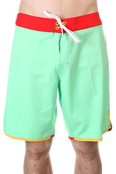 Шорты пляжные Lost Grubsteak SprayДанная модель не имеет внутренней подкладки в виде сеточки<br><br>Цвет: зеленый,красный,желтый<br>Тип: Шорты пляжные<br>Возраст: Взрослый<br>Пол: Мужской
