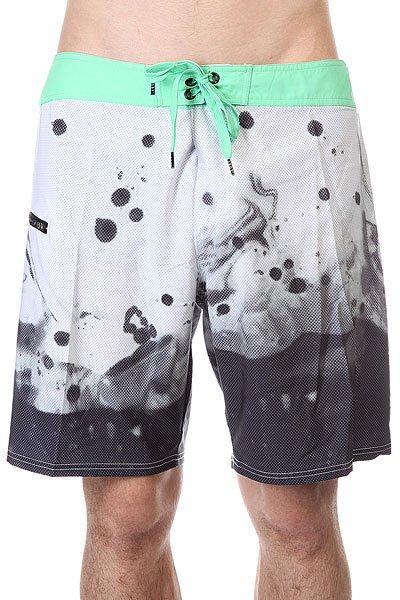 Шорты пляжные Lost Smokin Resin BlackДанная модель не имеет внутренней подкладки в виде сеточки<br><br>Цвет: черный,белый,зеленый<br>Тип: Шорты пляжные<br>Возраст: Взрослый<br>Пол: Мужской
