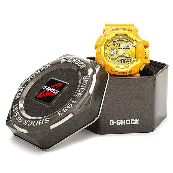вид часы мужские g shock недорого если еще