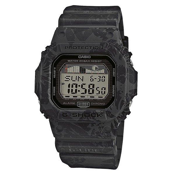Мужские часы Casio (Касио