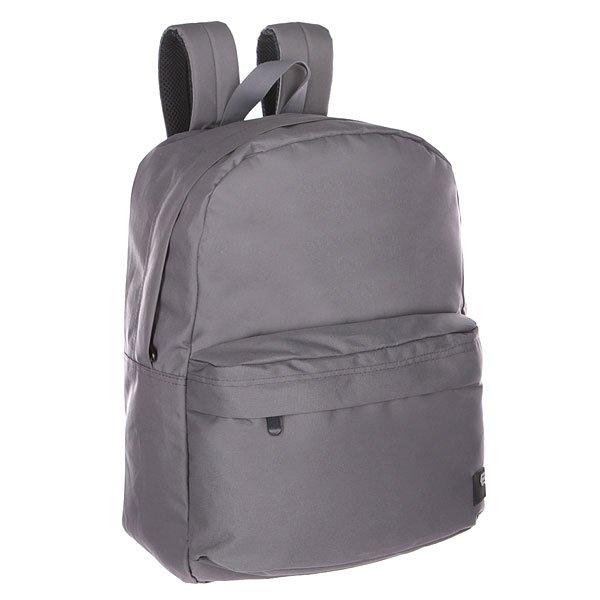 Купить рюкзак etnies купить рюкзак gat