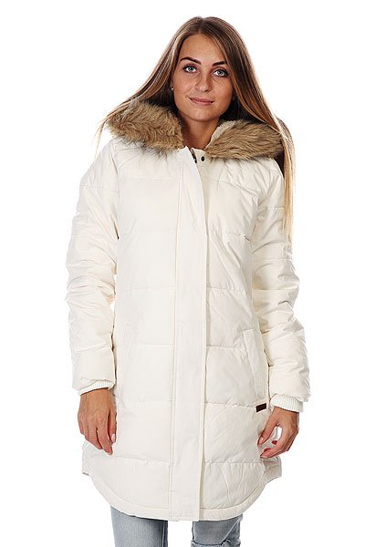 Куртка зимняя женская Roxy Swallow Jckt Sea Spray полотенце женское roxy hazy sea spray