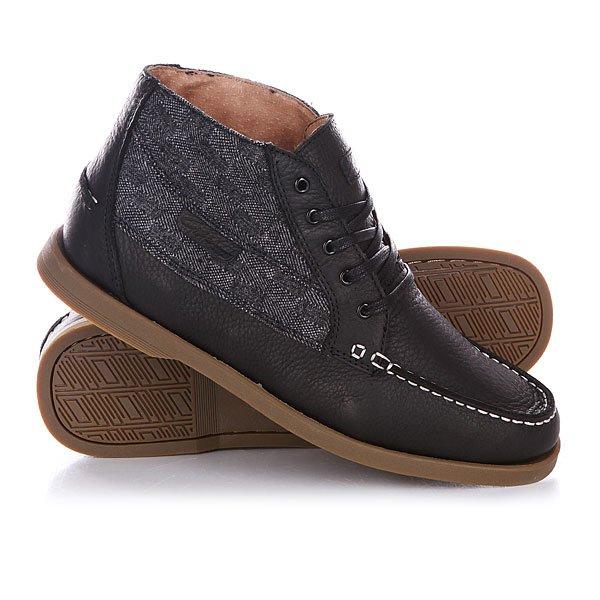 Кеды кроссовки высокие Circa Main Bkbtw Black Wool TweedПродукт произведен из материалов отличного качества приятных цветов. Внешний вид кед выверен учитывая все нюансы. Все элементы аккуратно скомбинированы и прекрасно дополняют друг друга. Представленный товар станет отличным приобретением или презентом другу. Кеды Circa легко дополнят любой стиль одежды и выставят вас в хорошем свете и на презентации и на природе. Замечательные кеды кроссовки высокие Circa Main Bkbtw Black Wool Tweed Circa станут замечательным решением для домашней коллекции.Характеристики:Внутренняя подкладка. Плоская шнуровка с тонированными люверсами. Отстроченный кант на носке.<br><br>Цвет: черный,серый<br>Тип: Кеды высокие<br>Возраст: Взрослый<br>Пол: Мужской