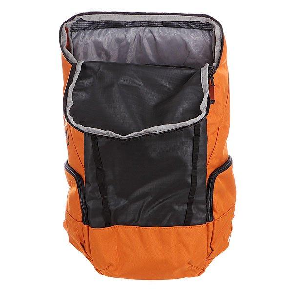 Рюкзак городской Ogio Clutch Pack Orange