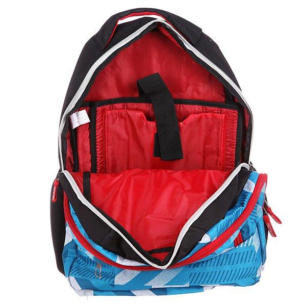 Рюкзак туристический Ogio Tribune Pack Blue