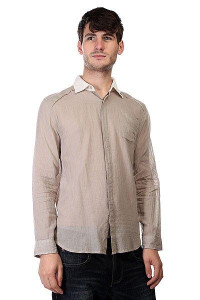 Рубашка Insight Shirt Mushroom рубашка insight vector rain shirt black out blue
