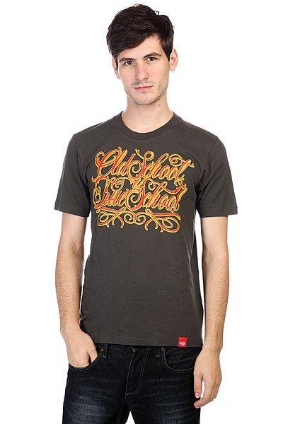 футболка-dickies-jaroh-raven