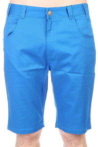 Шорты классические Dickies Stanton Sky Diverblue<br><br>Цвет: синий<br>Тип: Шорты классические<br>Возраст: Взрослый<br>Пол: Мужской