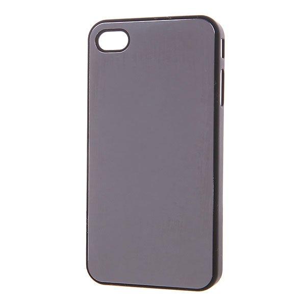 Чехол для Iphone 4 Avantree If4G 005Ksmt If4G 005 Grey
