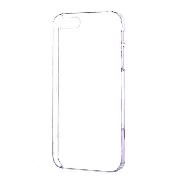 Чехол для Iphone 5 Avantree Kspc If5G Trp Trq