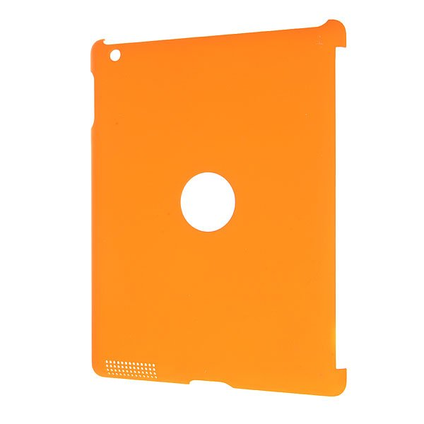 Чехол для Ipad 2 Avantree Kssc E Orange