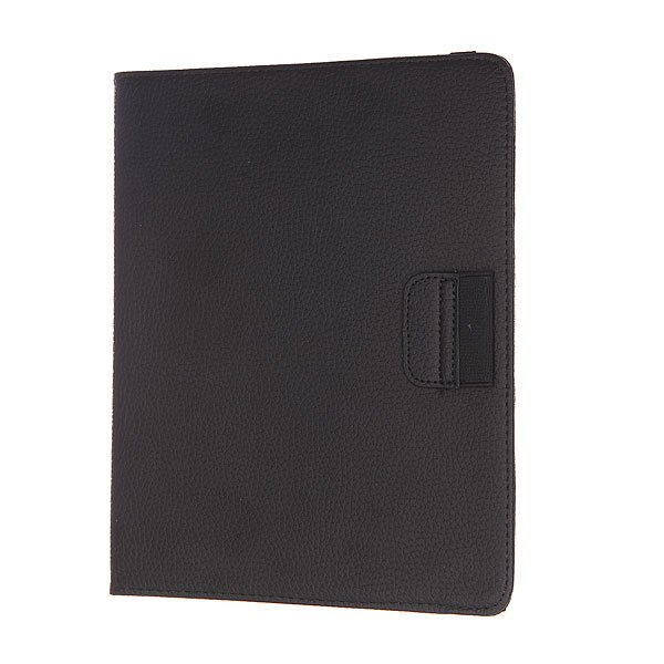 Чехол для Ipad 3 Avantree Ipad Kslt 01 Black