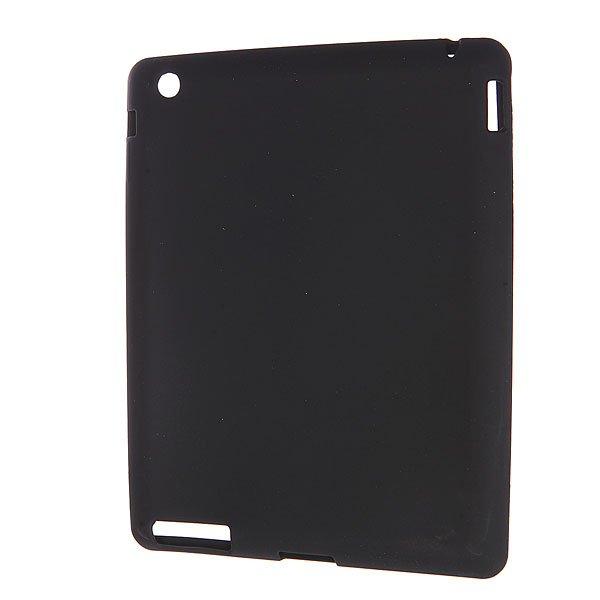 Чехол силиконовый для iPad Avantree IPA2-A KSSC-IPA2-A