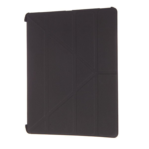 Чехол для Ipad 3 Avantree Ipad Leda Kslt 02 Black