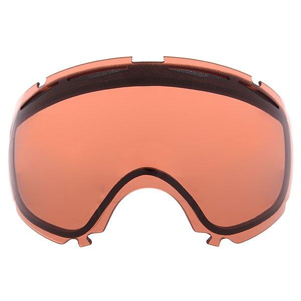 Линза для маски Oakley Repl. Lens Canopy Dual Vented Vr28