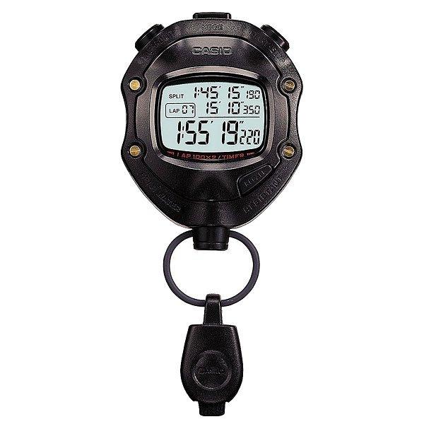Часы Casio Collection Hs-80tw-1e BlackТехнические характеристики:  Функция секундомера - 1/1000 сек. - 10 часов.Функция секундомера судьи отображает текущее время раунда и общее время игры, тем самым упрощая расчет добавленного времени.Измеренное общее время, прошедшее с начала тренировки или гонки, и промежуточное время можно сохранить с указанием даты и отобразить эти данные позже. Набор данных состоит из даты, общего времени, прошедшего с начала тренировки или гонки, и промежуточного времени. В памяти часов можно сохранить 100 записей. Некоторые модели могут также хранить рассчитанные расстояния и калории.  Таймер для измерения интервалов времени.Используя эту функцию, можно установить до 9 таймеров обратного отсчета и установить последовательность их включения.  Издавая звуковой сигнал в установленное время, ежедневный будильник напомнит о событиях, повторяющихся каждый день. Эта модель имеет 12 независимых будильников, которые можно с легкостью использовать для напоминая Вам о важных встречах. Автоматический календарь.12/24-часовое отображение времени. Функция повтора будильника. Эти часы можно носить при принятии душа или ванны - часы проверены на водонепроницаемость до 5 Бар/на глубине до 50 метров.Точность:+/- 30 сек в месяц.  Тип батареи: CR2032.<br><br>Цвет: черный<br>Тип: Электронные часы<br>Возраст: Взрослый<br>Пол: Мужской