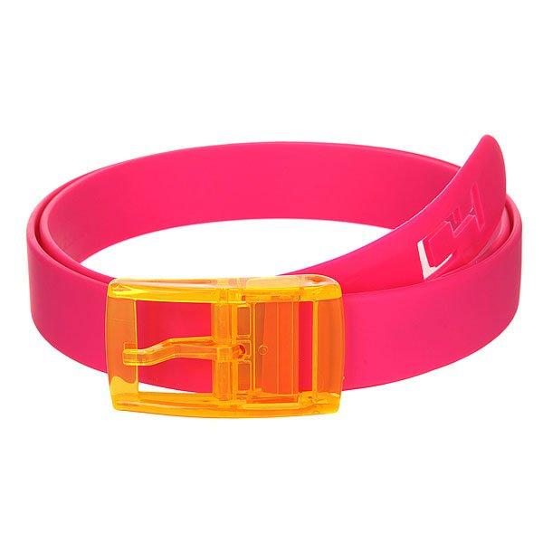 Ремень C4 Hot Pink