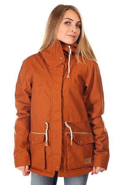 куртка-парка-же-нская-colour-wear-dust-jacket-adobe
