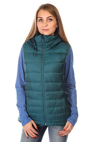 Жилет женский Burton Ak Squall Vest Realm