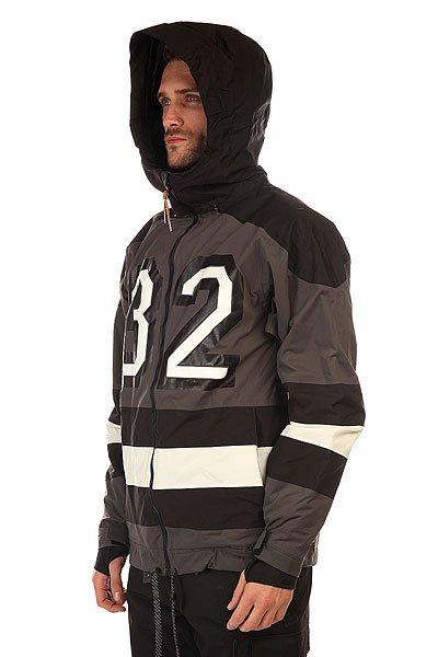 Купить Куртку Карбон