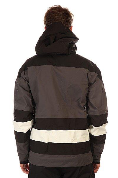 Carbona Куртки Купить
