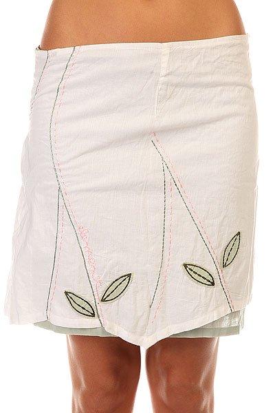 Юбка женская Element Skirt Candy