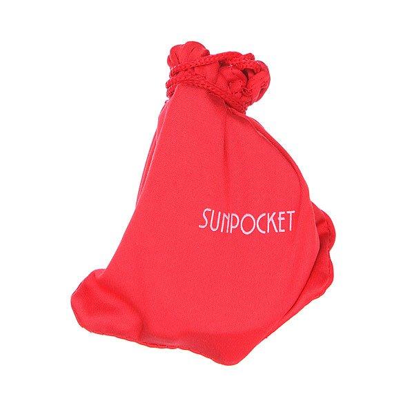 Очки Sunpocket Ii Black Seaweed