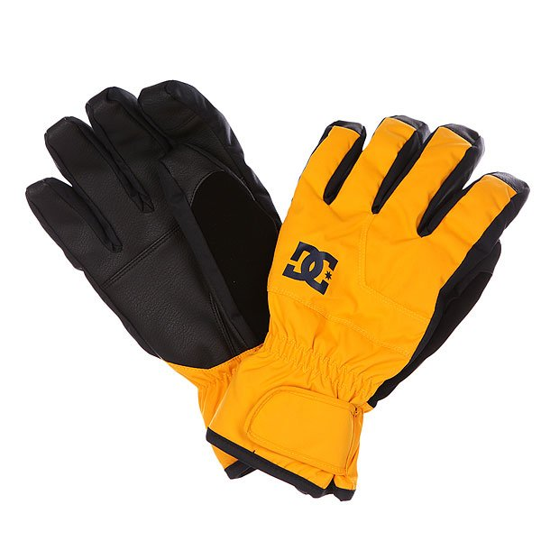 Перчатки сноубордические DC Seger Glove ZinniaПод ярким дизайном этих перчаток скрывается отличный функционал. Мембрана Exotex 10K в сочетании с утеплителем 3M™ Thinsulate™ гарантированно убережет Вас от холода и влаги в любую погоду, а специальная вставка на указательном пальце даст возможность управлять сенсорным экраном прямо в перчатках.Характеристики:Водостойкая и дышащая мембранная ткань Exotex 10K. Утеплитель 3M™ Thinsulate™ 150 г. Подкладка из трикотажа с начесом. Классический крой. Регулируемые манжеты на липучке. Вставка на указательном пальце для управления сенсорными экранами. Ладонь из искусственной кожи. Замшевая вставка на большом пальце для протирания линзы маски.Регулируемый ремешок. Состав: 100% Полиуретан.<br><br>Цвет: оранжевый<br>Тип: Перчатки сноубордические<br>Возраст: Взрослый<br>Пол: Мужской