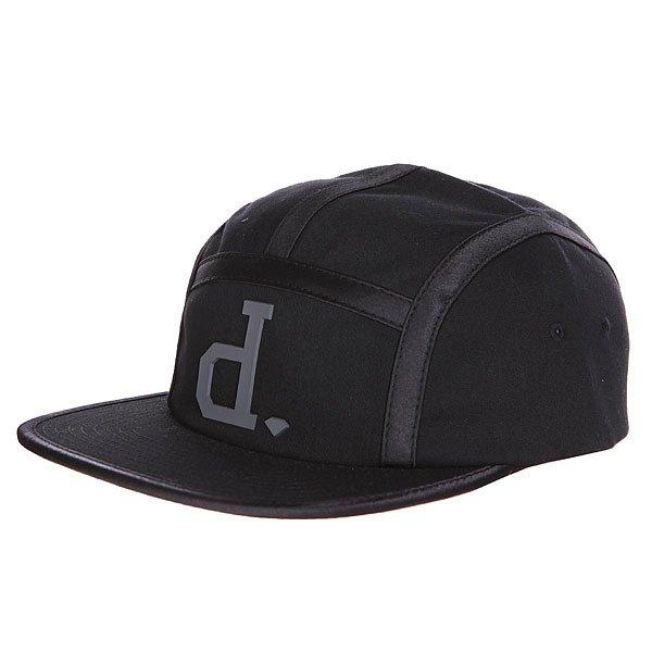 ��������� ������������ Diamond Un Polo Tech Camper Black