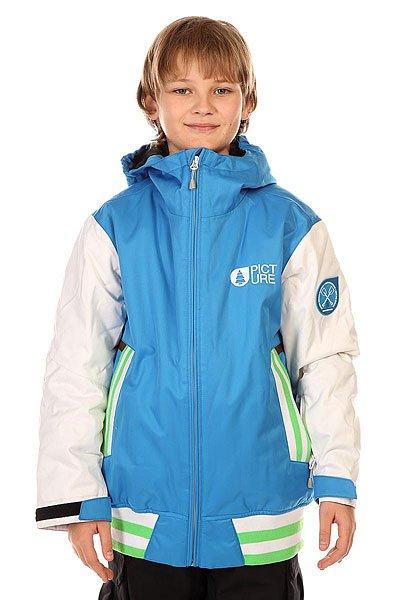 куртка-уте-пле-нная-де-тская-picture-organic-park-avenue-blue