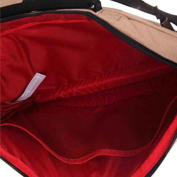 Сумка для ноутбука Ogio Ruck Slim Case Khaki от Proskater