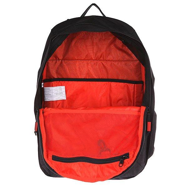 Рюкзак городской Ogio Lewis Pack Gray