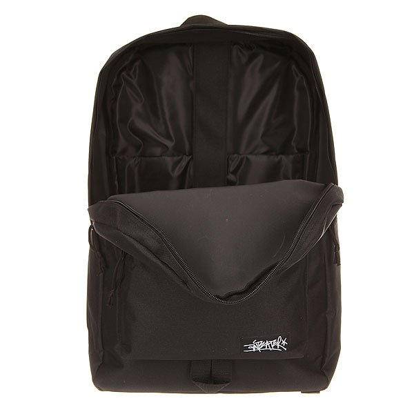 Рюкзак городской Anteater Bag Black