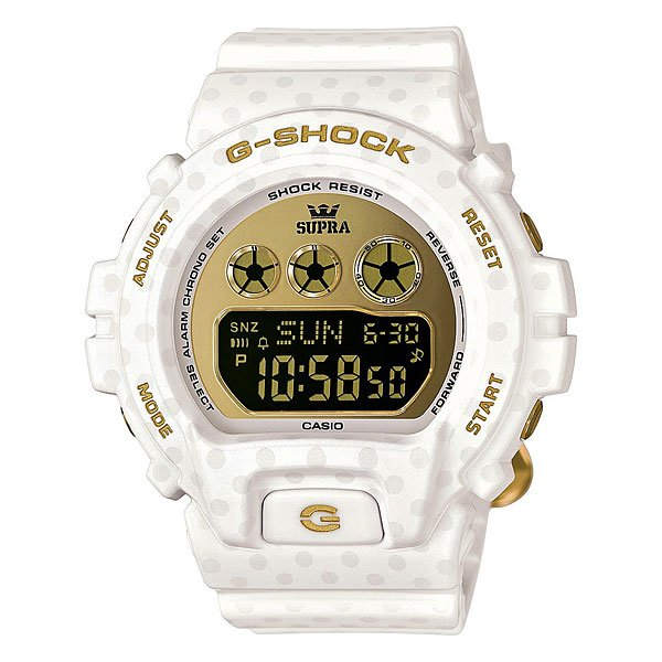 Часы Casio G-Shock Gmd-S6900Sp-7E piaget часы piaget g0a39110