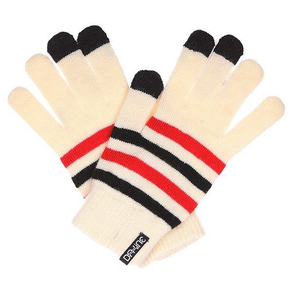 Перчатки женские Dakine Maggie May Glove SandВязаные женские перчатки с сенсорными пальцами.Технические характеристики: Мягкие вязаные перчатки.Специальные кончики пальцев для работы с сенсорными устройствами.Эластичная манжета.Логотип Dakine.<br><br>Цвет: бежевый<br>Тип: Перчатки<br>Возраст: Взрослый<br>Пол: Женский