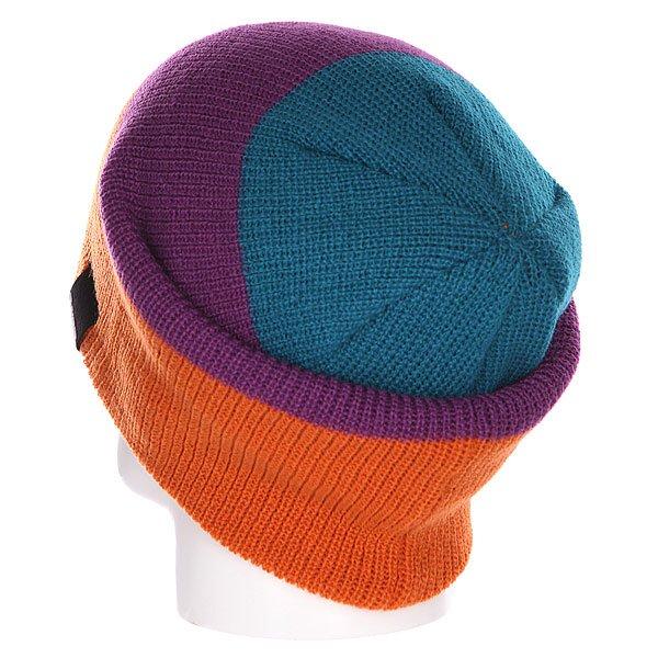 Сшить шапочку женскую 2