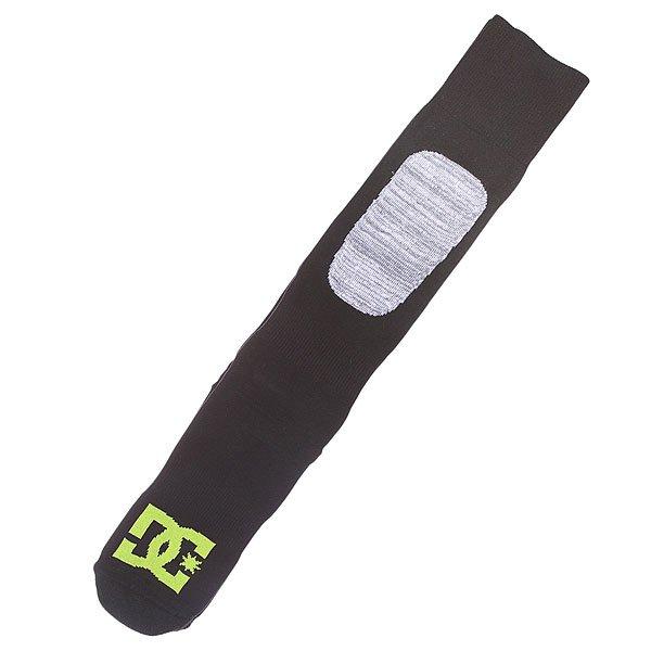 ����� ��������������� DC Ski Snowboard Sock Anthracite