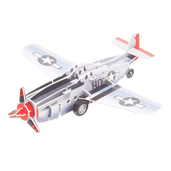 Фигурка Aero-Yo Подарок Plane<br><br>Тип: Разное