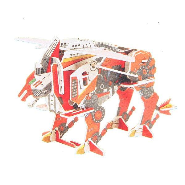 фигурка-aero-yo-подарок-transformer-red