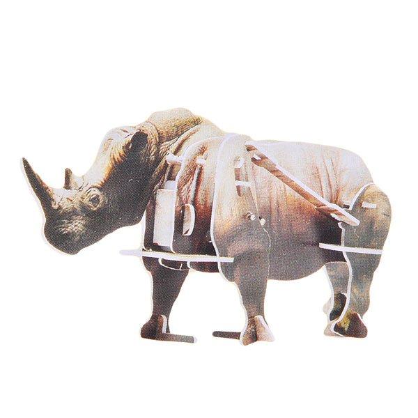 Фигурка Aero-Yo Подарок Rhino Grey<br><br>Тип: Разное