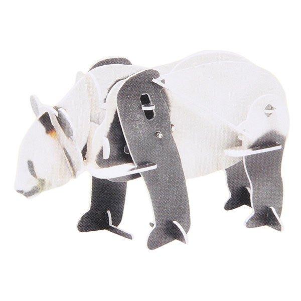 фигурка-aero-yo-подарок-panda
