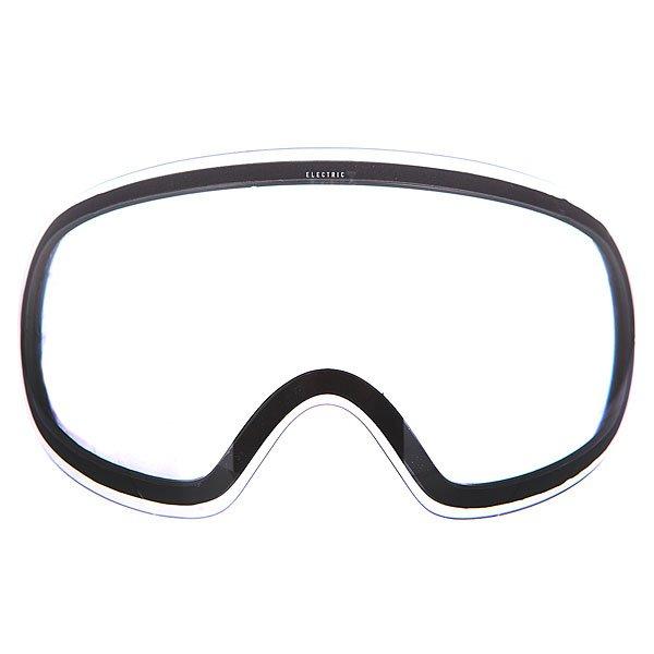 Линза для маски Electric Eg3 Lens Clear