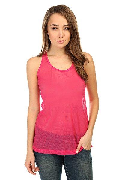 майка-же-нская-caju-brasil-tela-net-t-shirt-pink