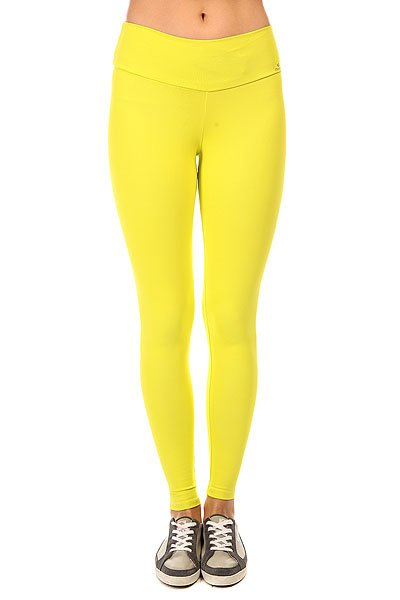 ле-ггинсы-же-нские-caju-brasil-new-zealand-legging-yellow